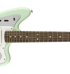 squier vintage modified jaguar wiring diagram schematic diagram1960s fender stratocaster wiring diagram best wiring library squier [ 2400 x 818 Pixel ]