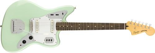 small resolution of squier vintage modified jaguar wiring diagram schematic diagram1960s fender stratocaster wiring diagram best wiring library squier