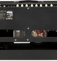 hot rod deluxe iv guitar amplifiers tap to expand fender hot rod deville schematic wiring  [ 1200 x 916 Pixel ]