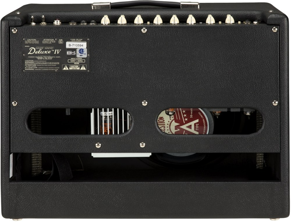 medium resolution of hot rod deluxe iv guitar amplifiers tap to expand fender hot rod deville schematic wiring