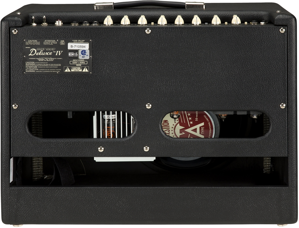 hight resolution of hot rod deluxe iv guitar amplifiers tap to expand fender hot rod deville schematic wiring