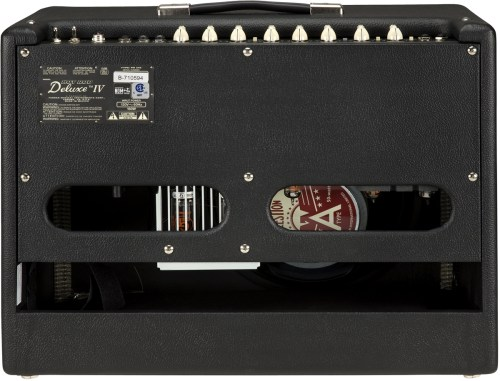 small resolution of hot rod deluxe iv guitar amplifiers tap to expand fender hot rod deville schematic wiring