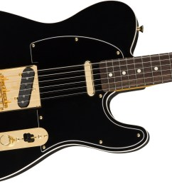 made in japan traditional 60s telecaster midnight electric guitars fender guitar japan wiring diagrams [ 2400 x 1373 Pixel ]