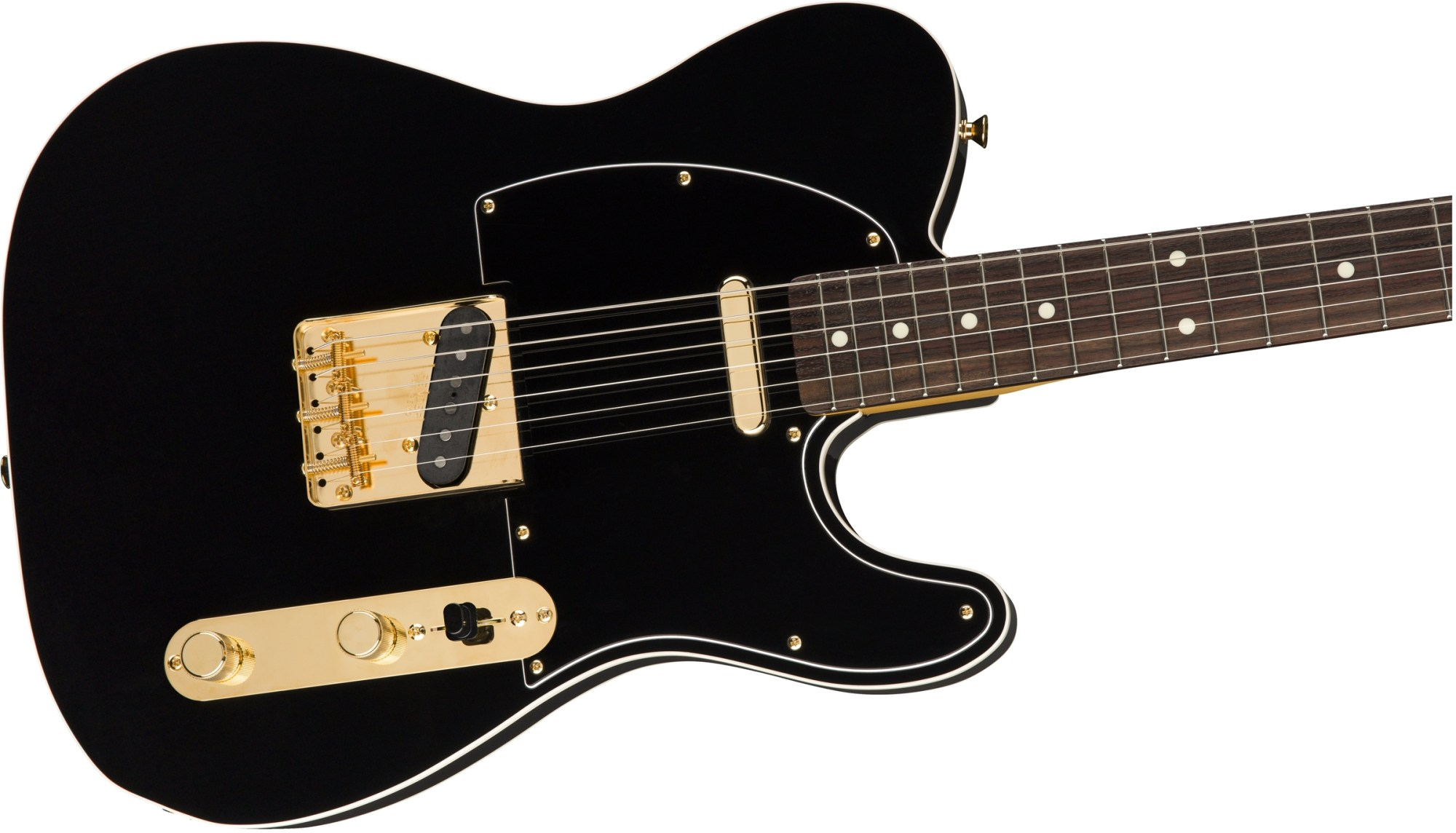 hight resolution of made in japan traditional 60s telecaster midnight electric guitars fender guitar japan wiring diagrams