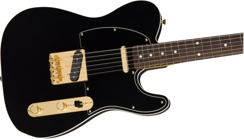 small resolution of made in japan traditional 60s telecaster midnight electric guitars fender guitar japan wiring diagrams