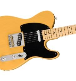 american original 50s telecaster electric guitars tap to expand fender 52 tele wiring diagrams  [ 2400 x 1438 Pixel ]