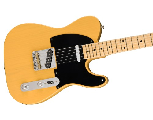 small resolution of 52 reissue telecaster wiring diagram wiring library1952 reissue telecaster wiring diagram 14