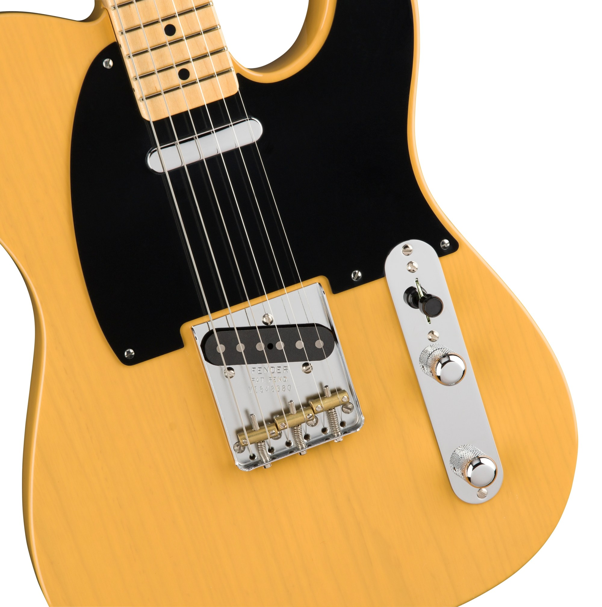 hight resolution of american original 50s telecaster