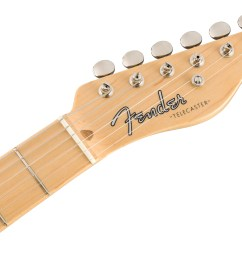 tap to expand [ 2400 x 1604 Pixel ]