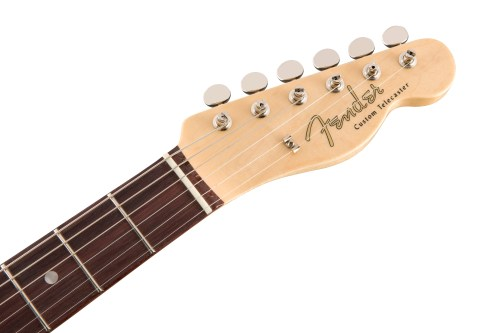 small resolution of american original 60s telecaster electric guitars 64 fender telecaster wiring diagram