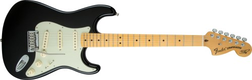 small resolution of signature fender strat wiring diagrams