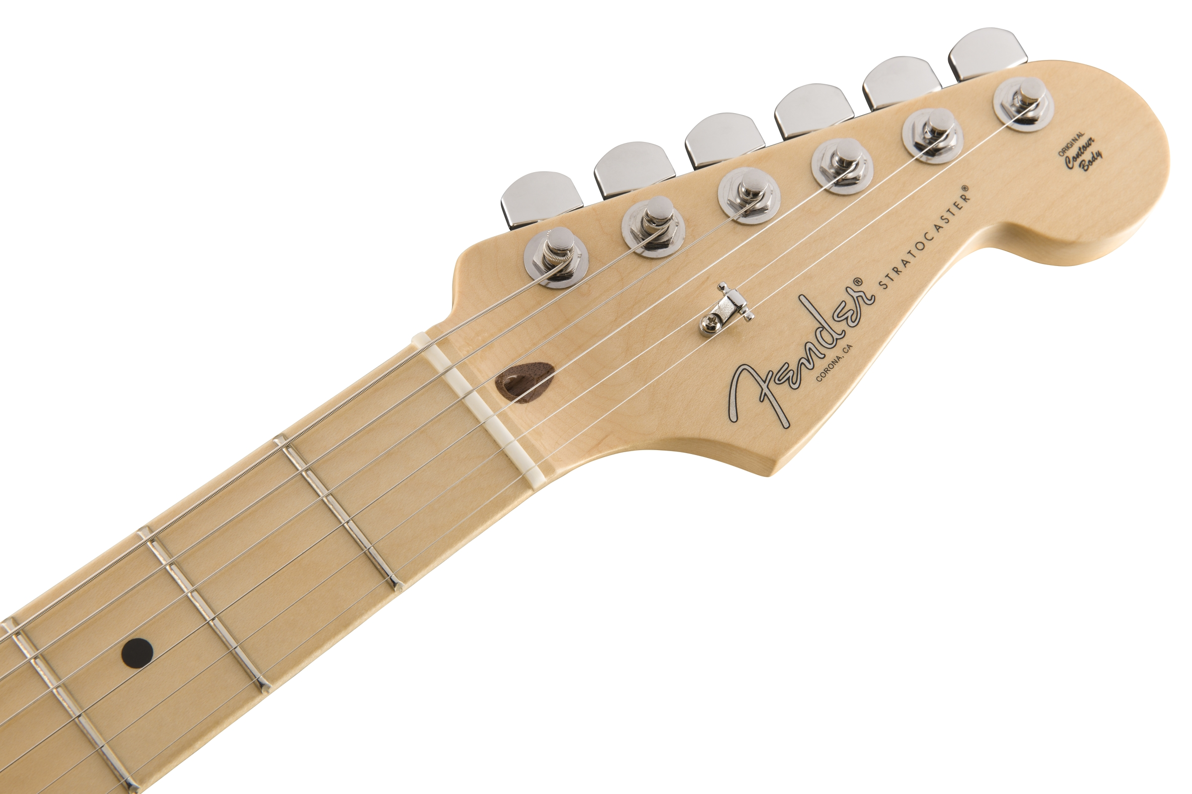 fender elite stratocaster wiring diagram berlingo american professional stratocaster®