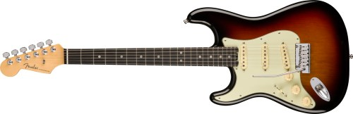 small resolution of american elite stratocaster left hand electric guitars left handed stratocaster hss wiring diagram
