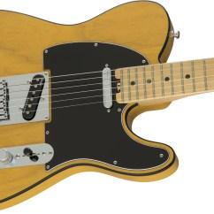 Fender American Elite Stratocaster Wiring Diagram 91 240sx Fuel Pump Squier Vintage Modified Strat Library