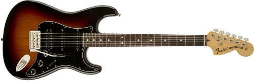 small resolution of american special stratocaster hss electric guitars fender double neck bass fender american special hss strat