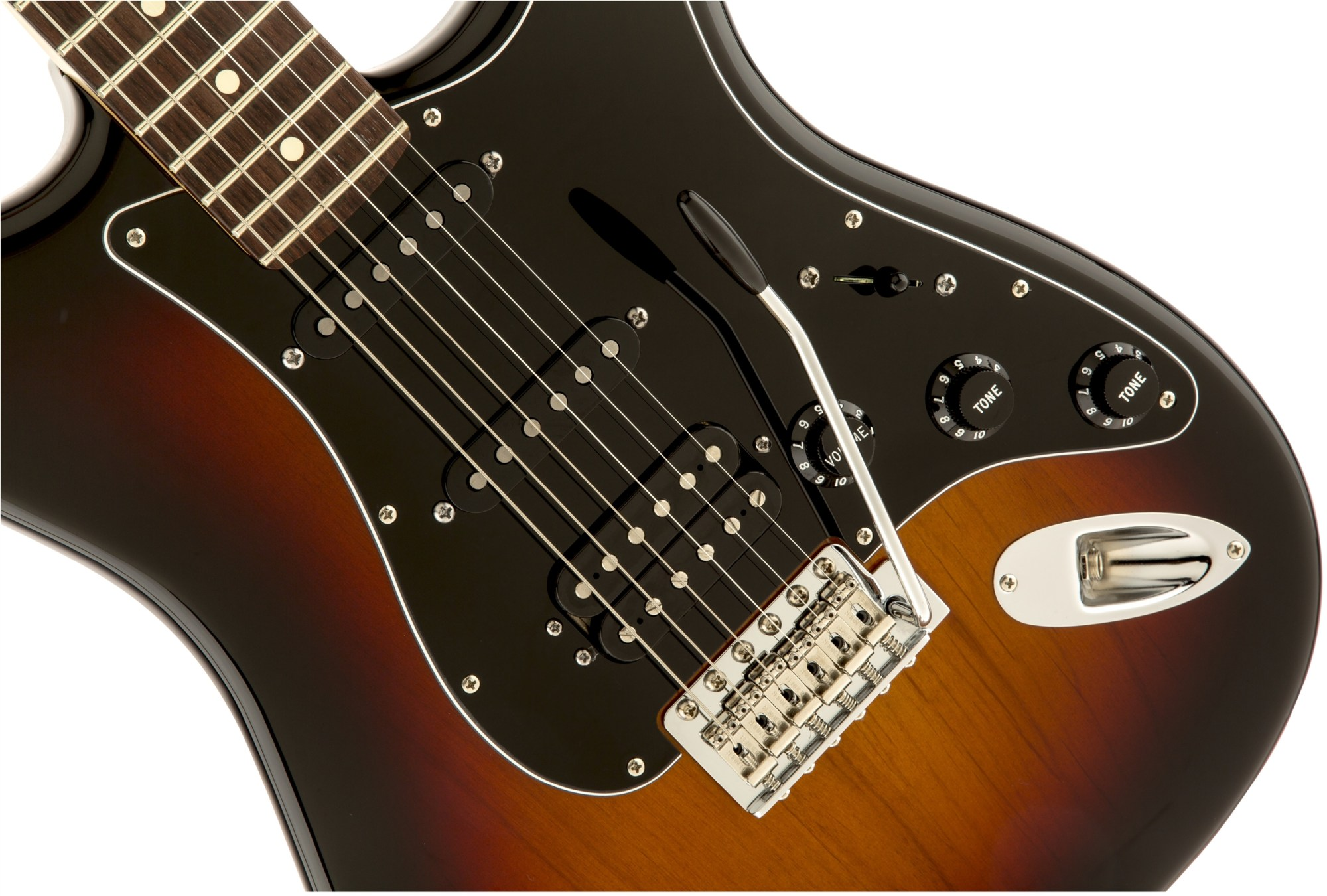 hight resolution of fender american special stratocaster reg hss rosewood fender american strat wiring diagram