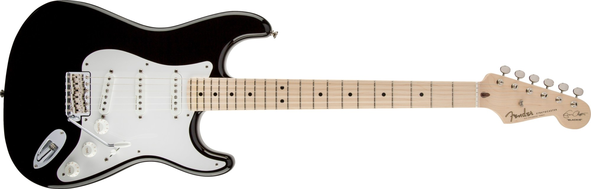hight resolution of eric clapton stratocaster