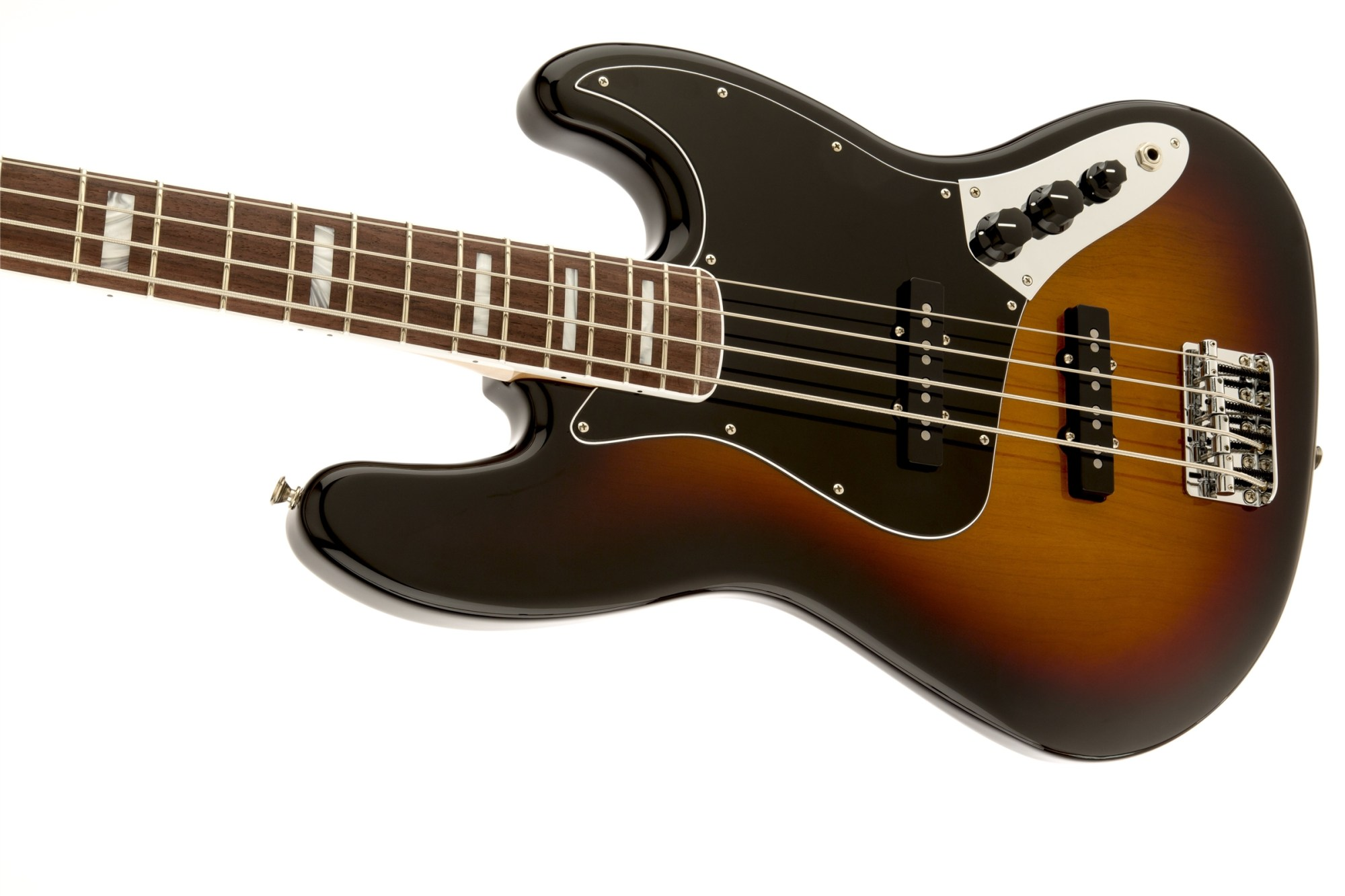 hight resolution of  70s jazz bass
