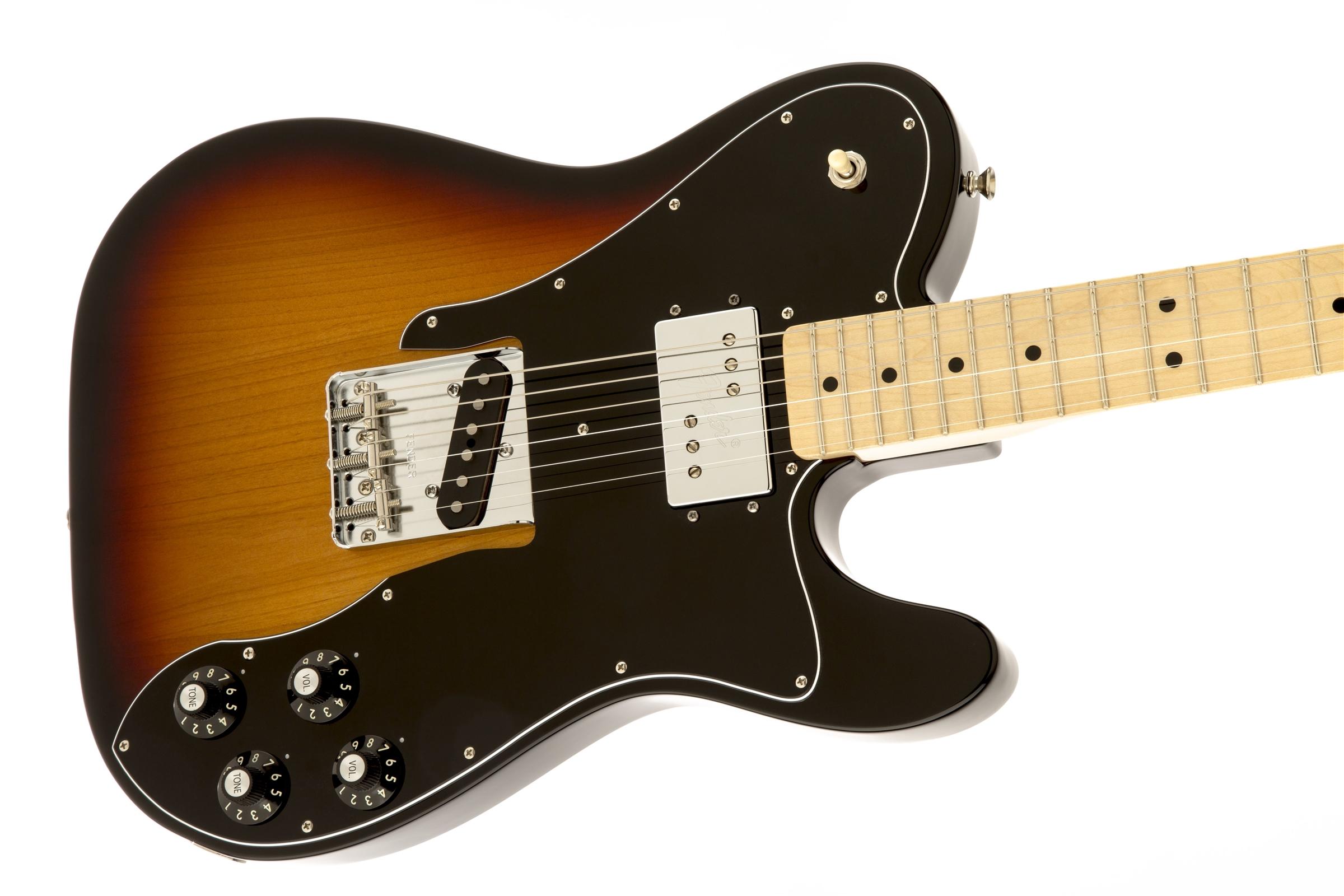 Fender Standard Stratocaster Wiring Best Secret Diagram Guitar Hss Strat Lace Sensor American Shawbucker