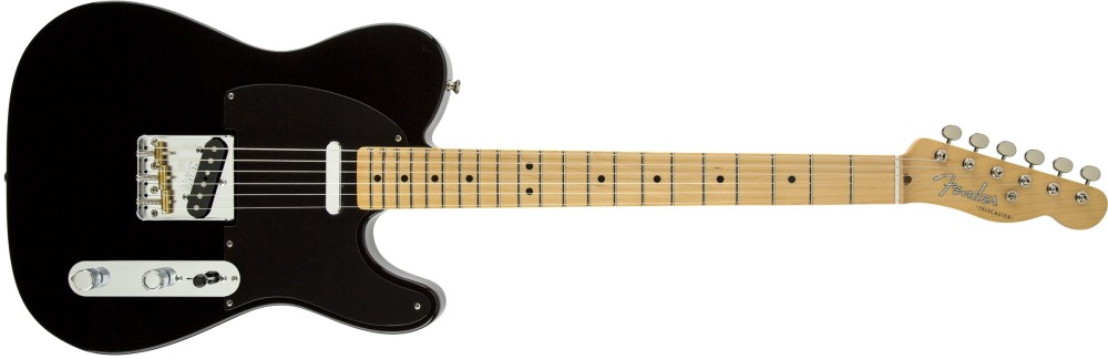 medium resolution of classic player baja telecaster electric guitars tap to expand