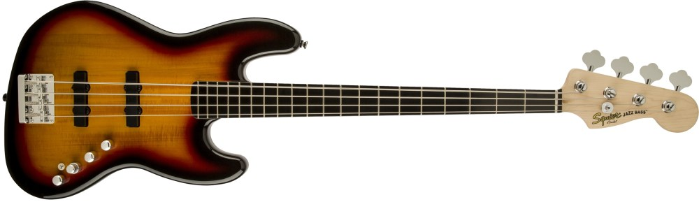 medium resolution of deluxe jazz bass active iv squier electric basses rh shop fender com fender american deluxe jazz bass wiring diagram