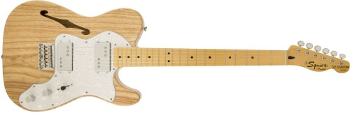 small resolution of 72 telecaster thinline wiring diagram