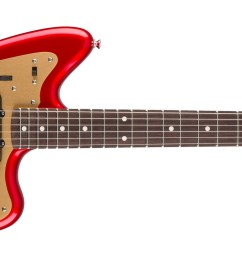 deluxe jazzmaster st squier electric guitars tap to expand awesome emg pickups installation  [ 2400 x 799 Pixel ]