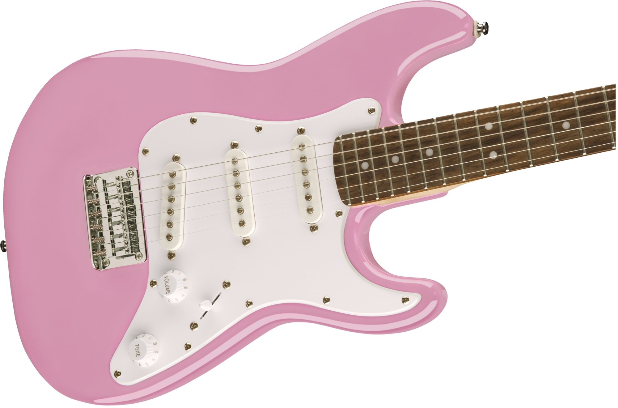 hight resolution of mini squire jack wiring home wiring diagram fender squier mini jack wiring