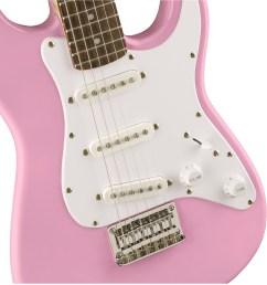 mini strat squier electric guitarsmini squire jack wiring 14 [ 2271 x 2400 Pixel ]