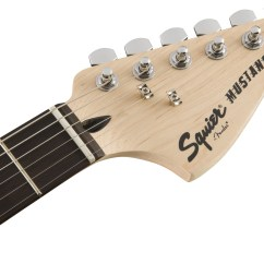 Squier Stratocaster Wiring Diagram Nissan Patrol Gu Stereo Fender Esquire Guitar