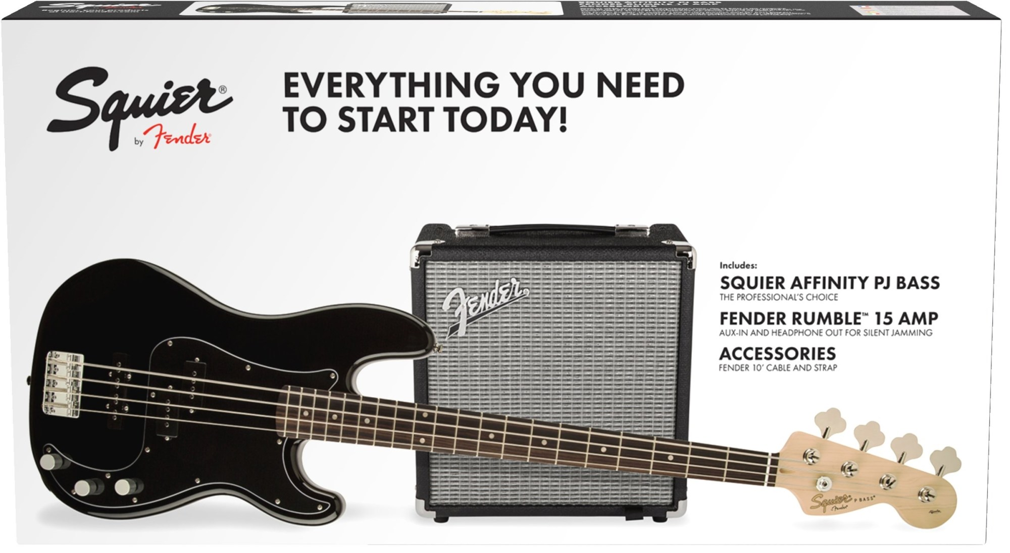 hight resolution of fender squier jazz bass wiring diagram wiring solutions fender jazz bass active wiring