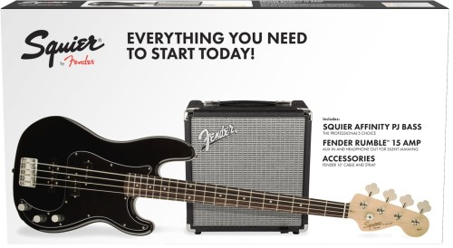 small resolution of fender p bass active wiring wiring libraryfender squier jazz bass wiring diagram wiring solutions fender jazz