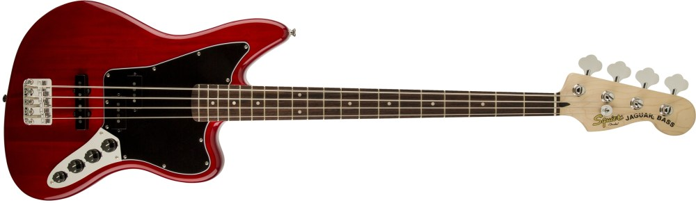 medium resolution of vintage modified jaguar bass special squier electric basses tap to expand