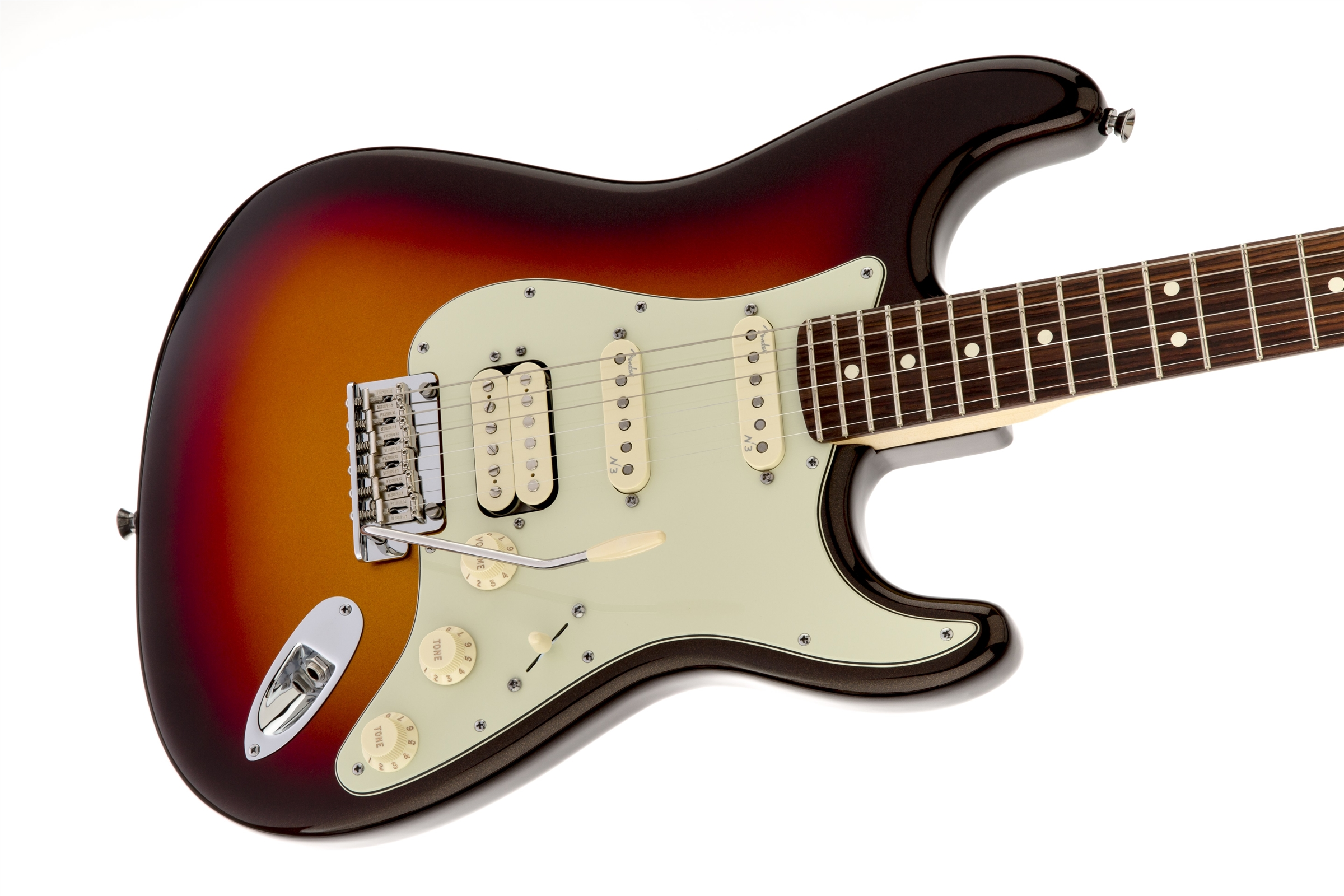 fender stratocaster deluxe hss wiring diagram small boat electrical pepsi machine diagrams soda