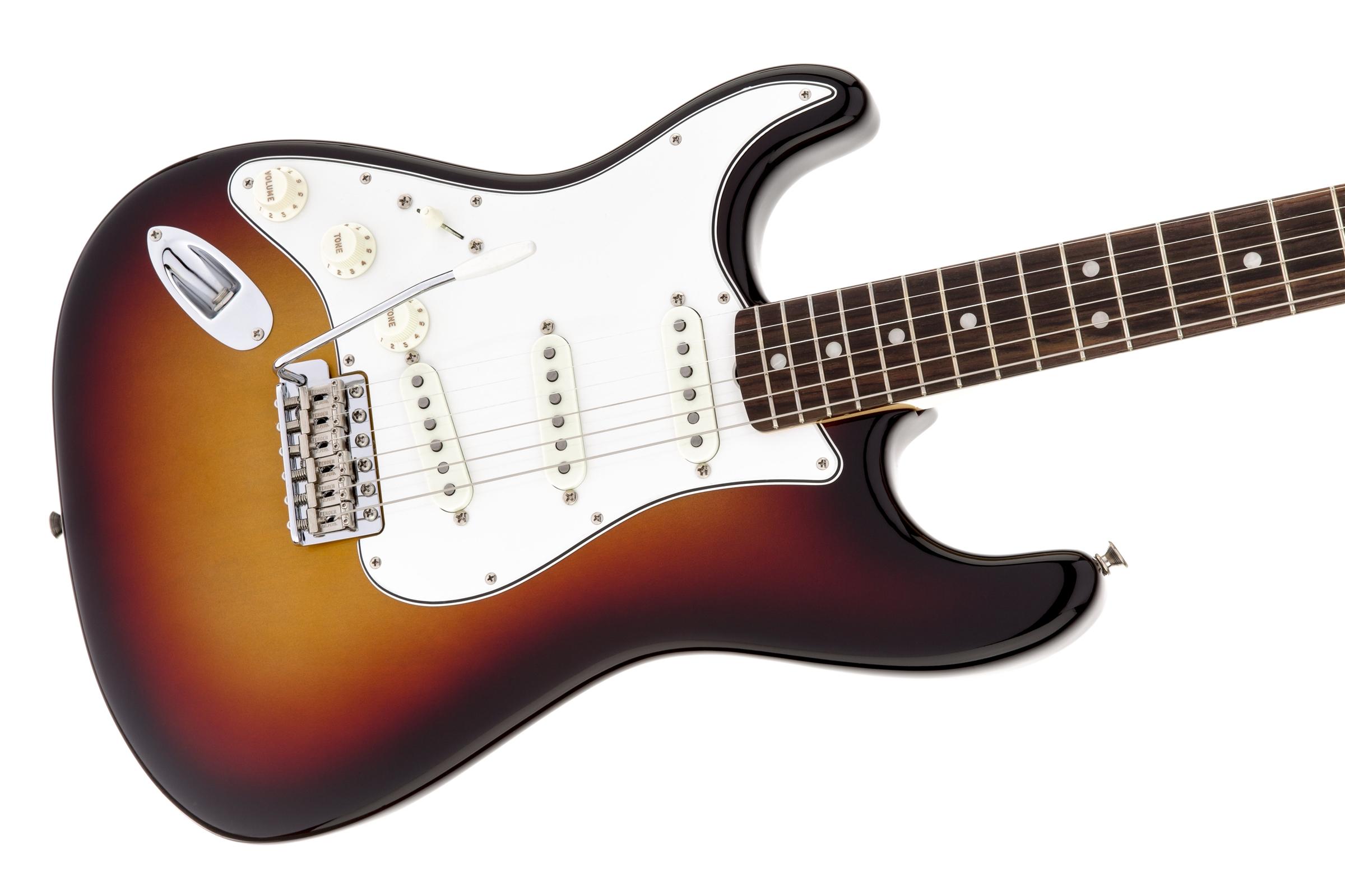 fender american professional jazzmaster wiring diagram starter solenoid vintage 3965 stratocaster left hand