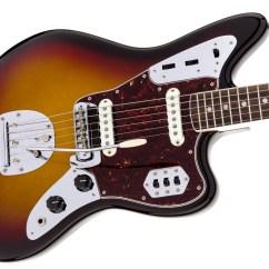 Fender American Professional Jazzmaster Wiring Diagram 2010 Mazda Bt 50 Radio Vintage 3965 Jaguar Round Lam Rosewood