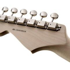 Fender Eric Clapton Strat Wiring Diagram Toilet Schematic Stratocaster Maple Fingerboard Pewter