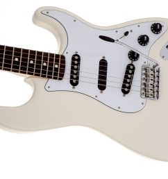 ritchie blackmore stratocaster electric guitars david gilmour strat wiring diagram ritchie blackmore stratocaster  [ 2400 x 1600 Pixel ]