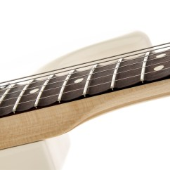 Fender American Professional Jazzmaster Wiring Diagram Uml Activity Loop Ritchie Blackmore Stratocaster Electric Guitars