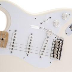 Fender Pickups Wiring Diagram Kitchenaid Professional 600 Parts Tex Mex Pickup Strat