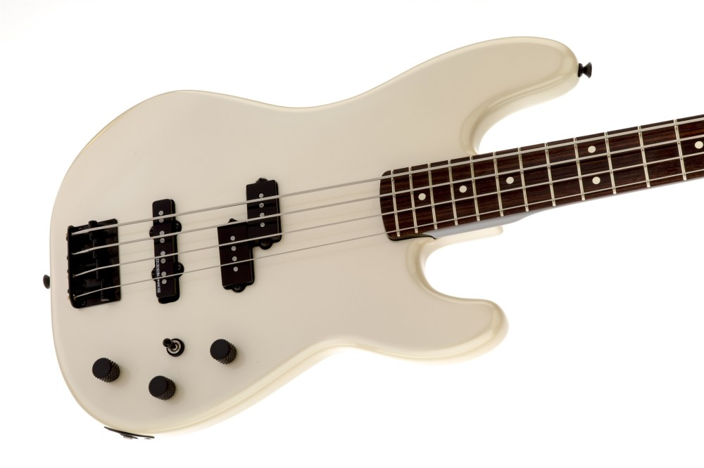 medium resolution of duff mckagan precision bass