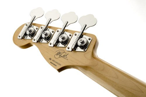 small resolution of roger waters precision bass