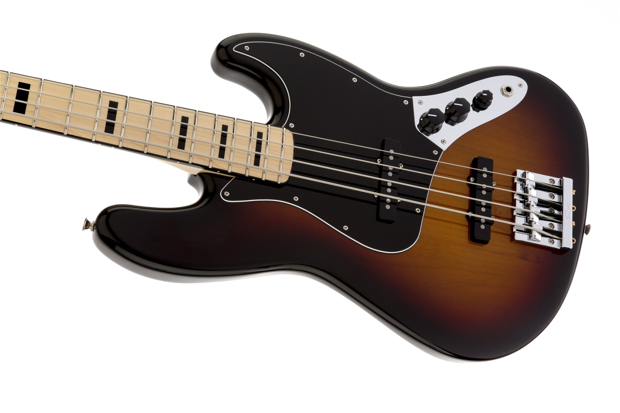 hight resolution of geddy lee jazz bass