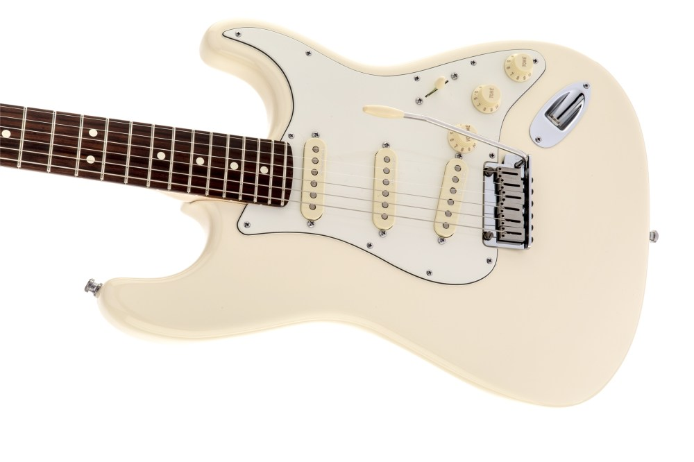 medium resolution of jeff beck stratocaster