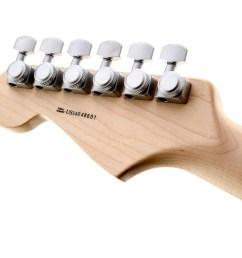 jeff beck stratocaster  [ 2400 x 1600 Pixel ]