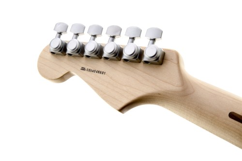small resolution of jeff beck stratocaster