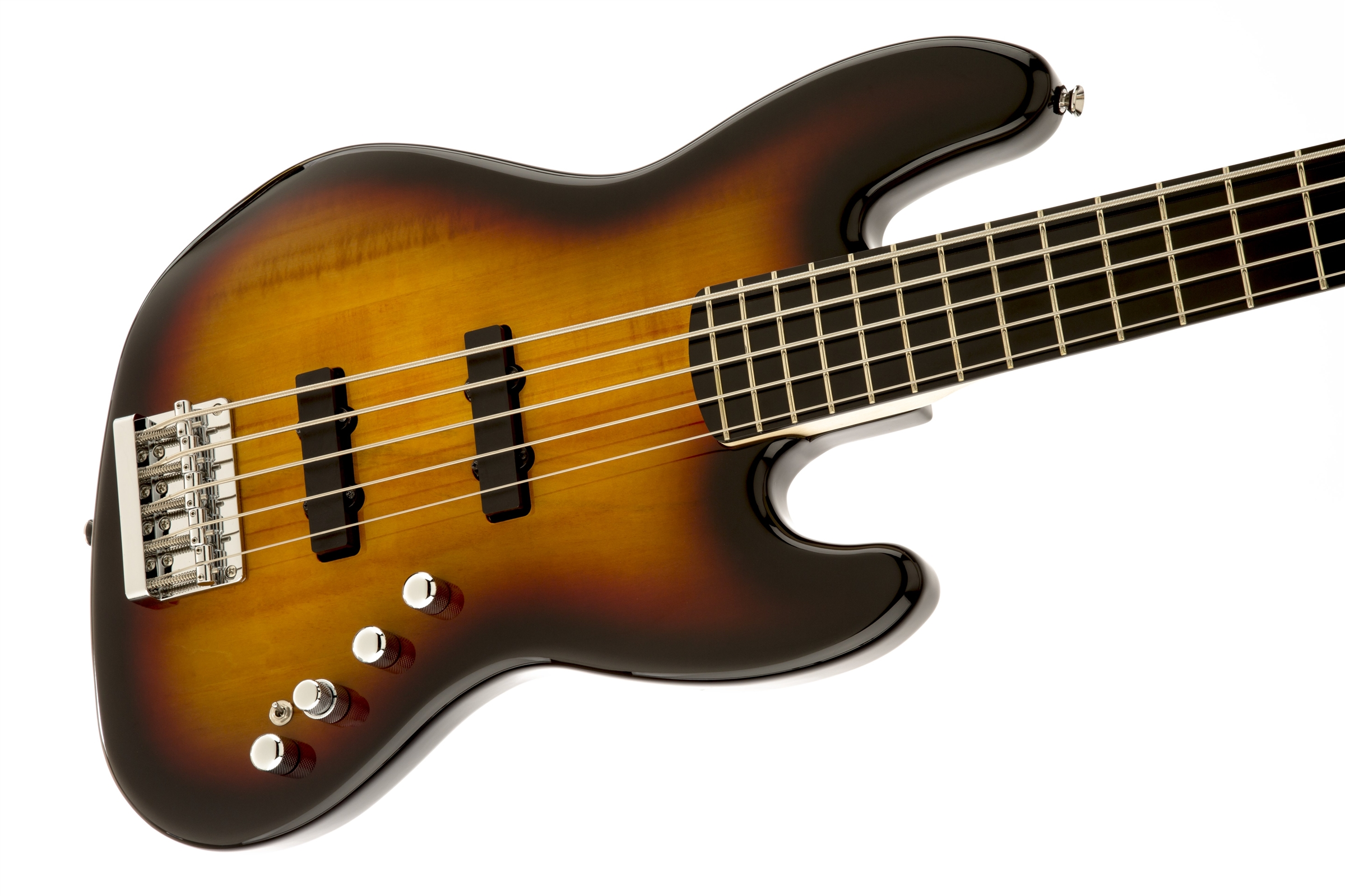 fender squier bass wiring diagram mcdonnell miller low water cutoff squier® deluxe jazz bass® v active (5 string), ebonol fingerboard, 3-color sunburst | ...