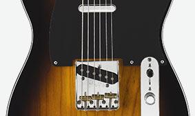 telecaster 4 way wiring diagram chrysler 1 wire alternator classic player baja electric guitars four pickup switching