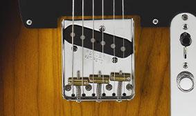 telecaster 4 way wiring diagram corsa c handbrake cable classic player baja electric guitars three saddle american vintage bridge