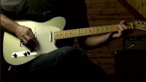 Fender Custom Shop Texas Special™ Tele® Pickups | Accessories
